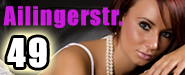 page small banner