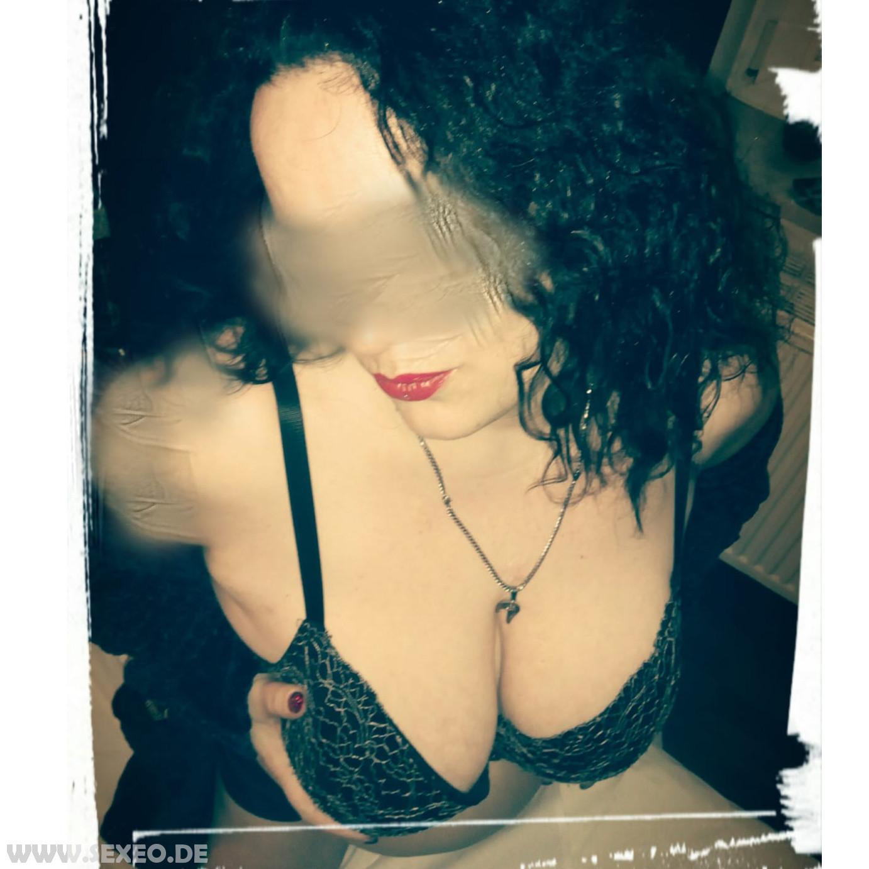 Tina_6902.jpeg