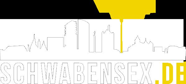 schwabensex