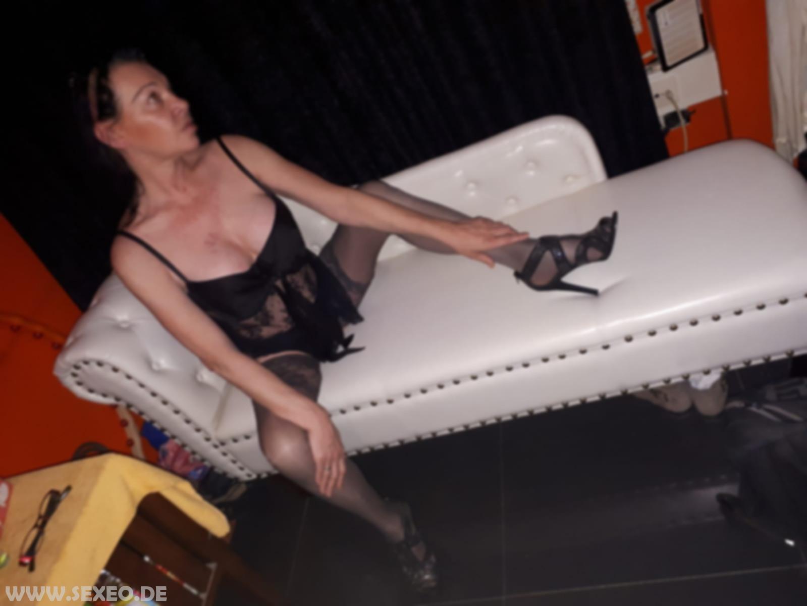 Mellie-NS-&-KV-Queen_1582123312223