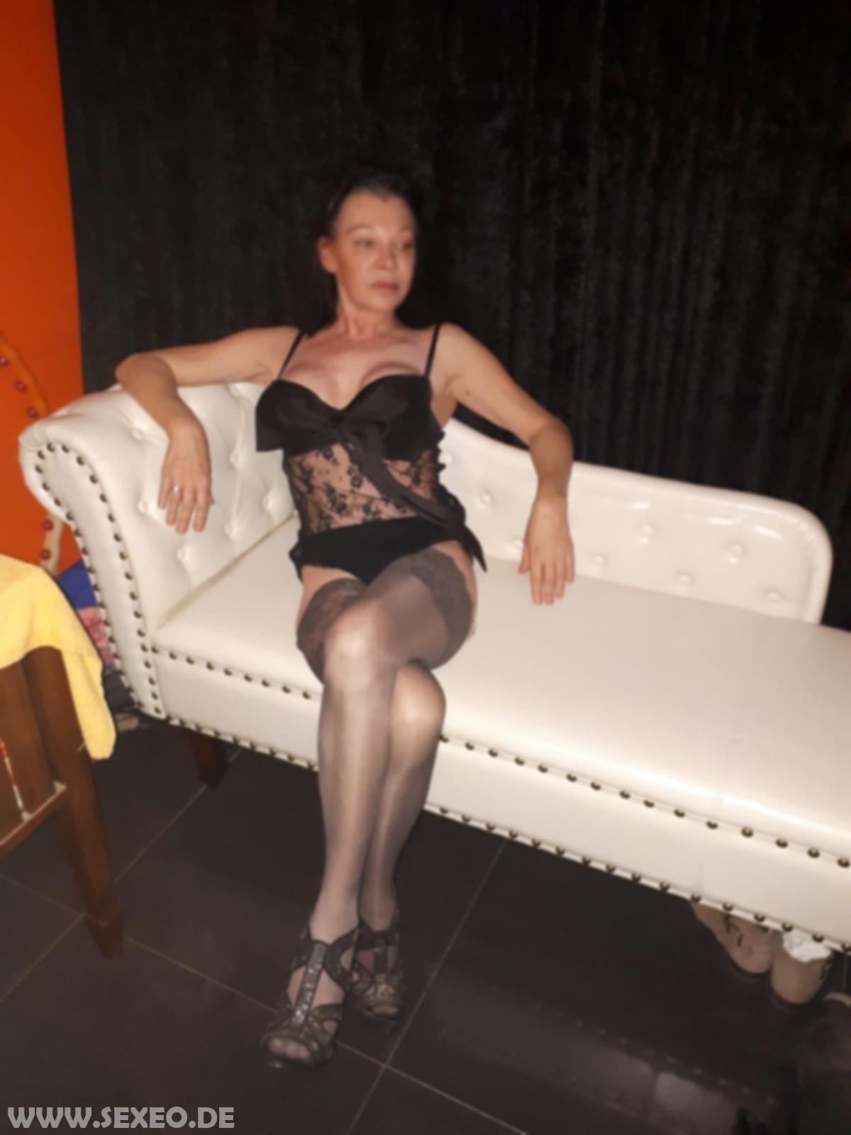 Mellie-NS-&-KV-Queen_1582123312291