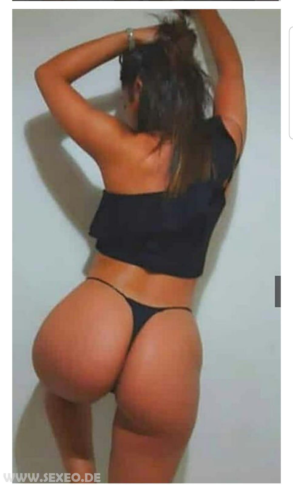 Lorena_1631546141991